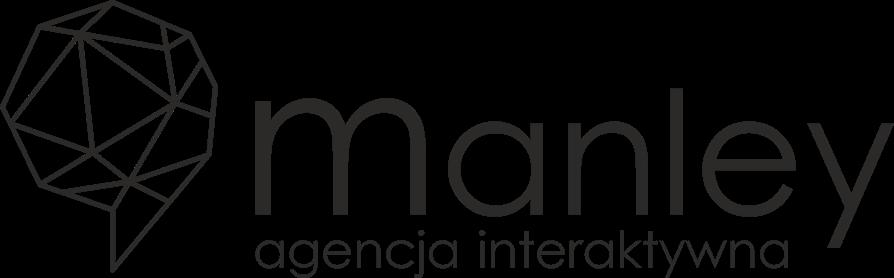 Agencja Interaktywna Manley.pl